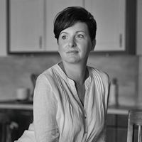 Dorota Maśkiewicz