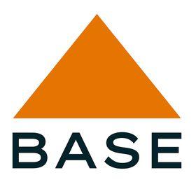 Base Structures UK