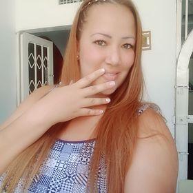 Clara Maldonado