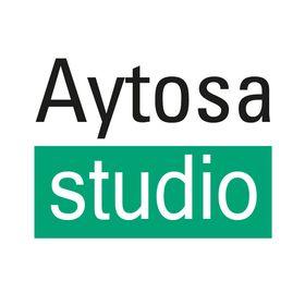 Aytosa studio