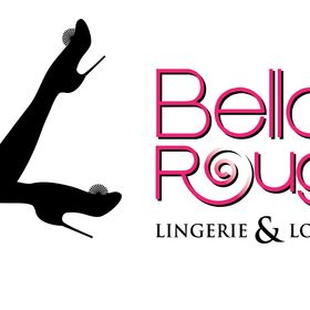 Bella Rouge