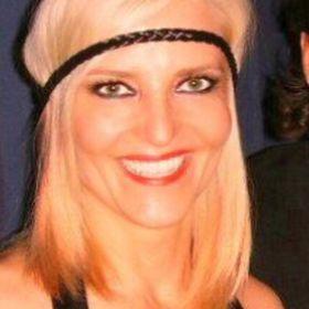 Vesna Lasbacher
