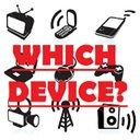 Which Device