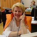 Вера Варламова