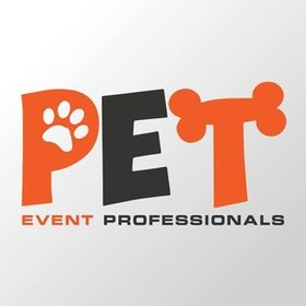 Pet Event Pros