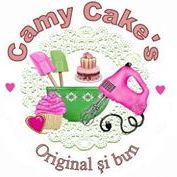 Camy Cake's