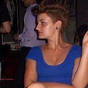 Cristina Mac
