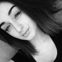 Vivien Boda