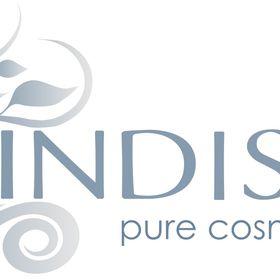 INDISHA, pure cosmetics & co