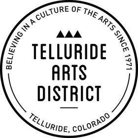 Telluride Arts District