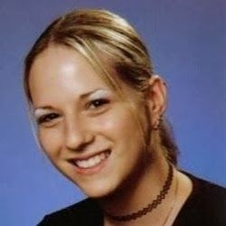 Sonja Grans