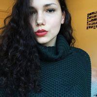 Anisia Talianu