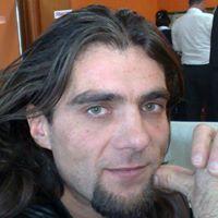 Grigore Robert Daniel