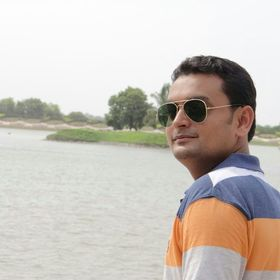 Shahu C