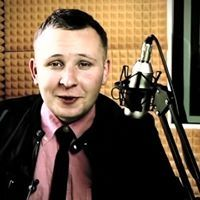 Tomasz Słodki