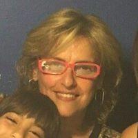 Isabel Nazar