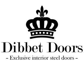 Dibbet Doors