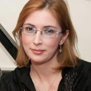 Adelina Titire