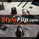 StyleFlip .com