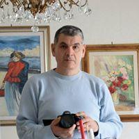 Mario Amarù
