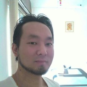 Yassuo Sasaki