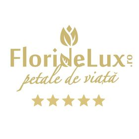 FlorideLux florarie online
