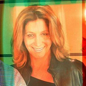 Monica Altieri Rosa (altierirosa) no Pinterest e5f7ed1476