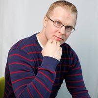 Risto-Matti Ratilainen
