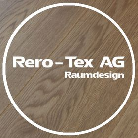 ReroTex