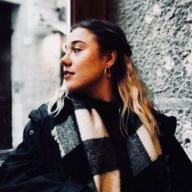 Sarah Simkova