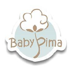 Baby Pima Brasil