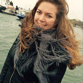 Miriam Beintema
