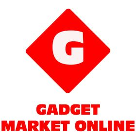GADGET MARKET ONLINE