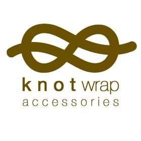 Knot Wrap Accessories