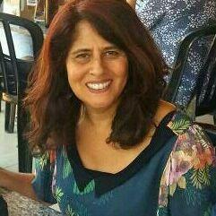 Eulina Santos