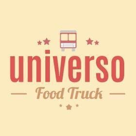 Universo Food Truck