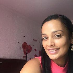 Milena Barrera