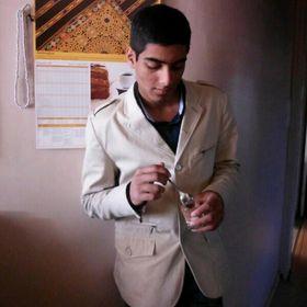 Mohammed Ebrahim Allie