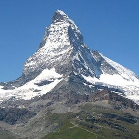 Alpenschau