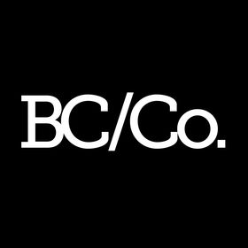 Brooks Creative Co.