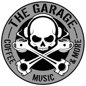 The Garage Coffee, Music & More
