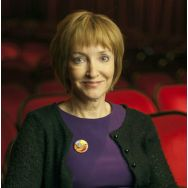 Debra Coleman Jeter | Christian Author | Screenwriter | Vanderbilt Professor