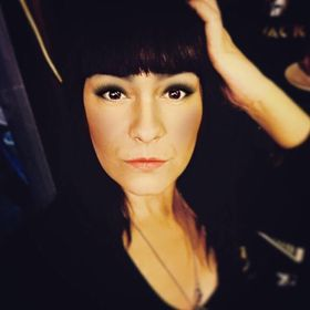 Valentina La Sognatrice