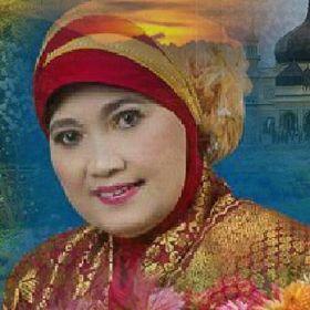 Yohanita Tengku