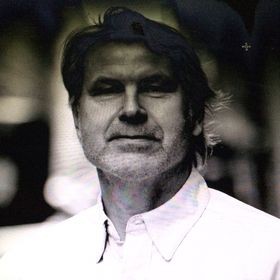 Marcel Lebon