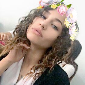 Paula Maria