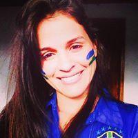 Maria Teixeira