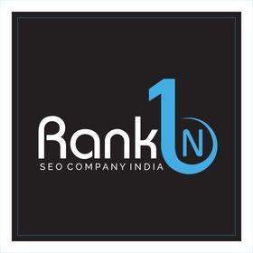 Rankonone SEO Company