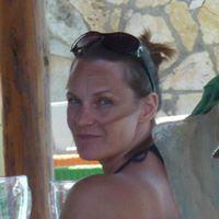 Carina Lundström