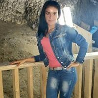 Loredana Paula